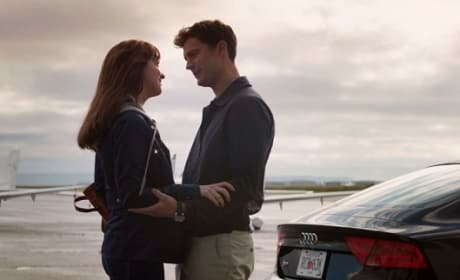 Fifty Shades of Grey Trailer Teases Tickets Available Now!
