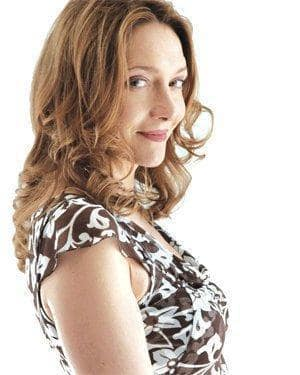 Glenne Headly Picture