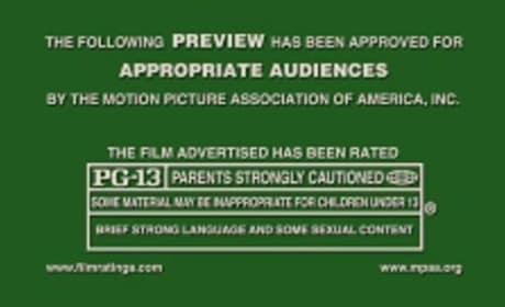 Larry Crowne Trailer: Released!