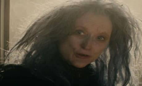 Into the Woods Trailer: Meryl Streep Curse Is a Killer