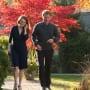 The English Teacher Stars Julianne Moore Greg Kinnear