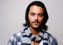 "Jack Huston Dishes on ""Nasty"" Role in Eclipse"