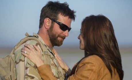 Most Lethal American Sniper Quotes