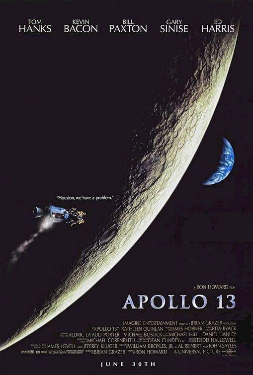 Apollo 13 Picture
