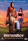 The Waterboy Photo
