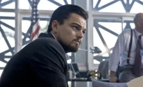 Body of Lies Photo