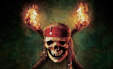 Pirates of the Caribbean Dead Men Tell No Tales Starts Filming: Plot Revealed!
