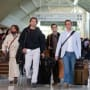 The Hangover Part 2 Movie Review: Same Format, Different Story