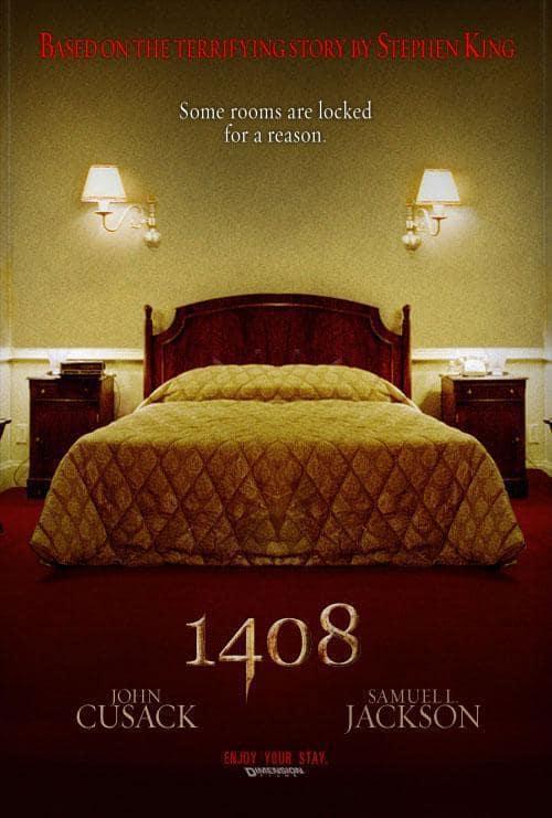 1408 Photo
