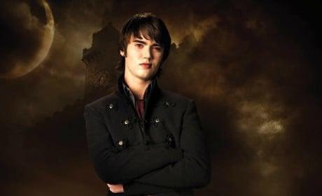 As Alec