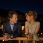Heaven is For Real Greg Kinnear Kelly Reilly