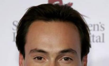 Chris Klein Picture