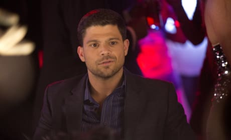 Think Like a Man Too Jerry Ferrara