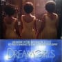 Dreamgirls: The Movie