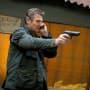 Taken 2 Star Liam Neeson