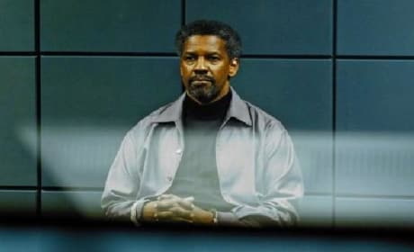 Safe House Clip: Denzel Washington and Ryan Reynolds' Raucous Ride