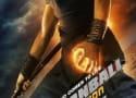 Dragonball Evolution Stars Focus on Future of Franchise