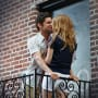 The Last Five Years Jeremy Jordan Anna Kendrick