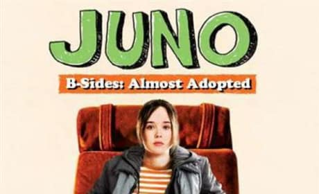 New Juno Soundtrack on the Way