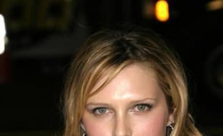 Sara Foster Picture