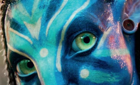 Avatar Sequels Coming For Christmas 2014 & 2015
