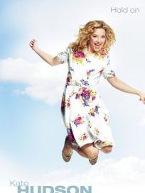 A Little Bit of Heaven Kate Hudson Poster