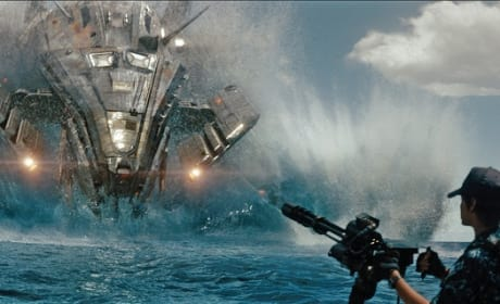 Battleship Movie Review: Hit or Miss?