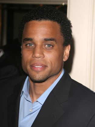 Michael Ealy To Star in Think Like a Man