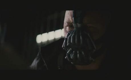 Jimmy Fallon Parodies the Dark Knight Rises: Pee-Wee's Really Big Adventure