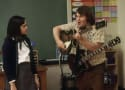 School of Rock 2 Script Moves Forward