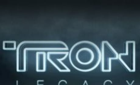 Release Dates Set for Tron Legacy, The Boondock Saints II: All Saints Day