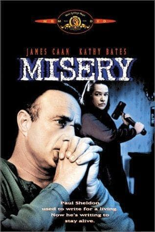 Misery Photo