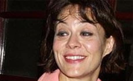 Helen McCrory Cast in Harry Potter and the Half-Blood Prince