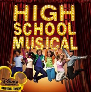 highschoolmusical_jewel.JPG