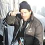 Brett Ratner Pic