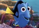 Finding Dory: Idris Elba Joins the Cast!