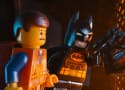 LEGO Batman Movie & The LEGO Movie 2: Lord and Miller Give Update