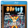 Any Given Sunday Blu-Ray