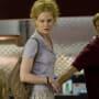 Nicole Kidman in Rabbit Hole