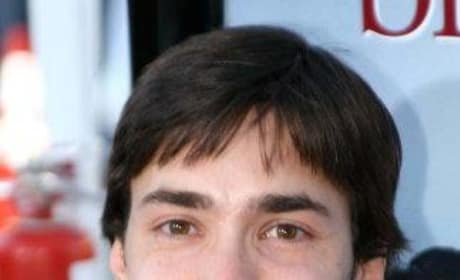 Justin Long Going the Distance