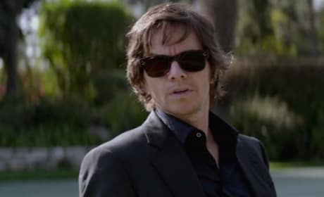 "The Gambler Red Band Trailer: Mark Wahlberg Says ""Eff You!"""