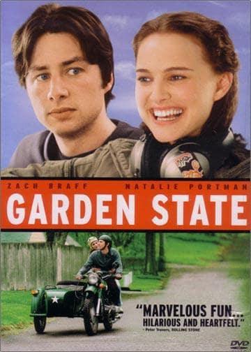 Garden State Photo