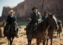 The Lone Ranger Exclusive: James Badge Dale on Sensational Summer
