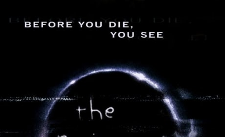 The Ring vs. The Sixth Sense: Round 2 of the Tournament of Movie Fanatic Horror Bracket!