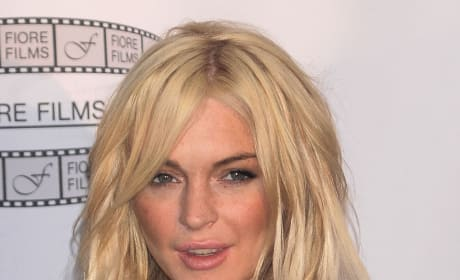 Scary Movie 5 Adds Lindsay Lohan and Charlie Sheen to Cast
