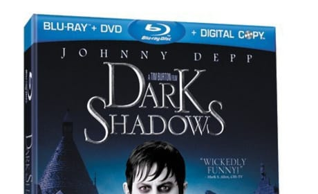 DVD Preview: Shadows and Lights