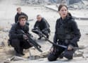 The Hunger Games: Mockingjay Part 2 Teaser - How Will It End?!?