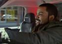 Ride Along Star Ice Cube: Billion Dollar Box Office Star