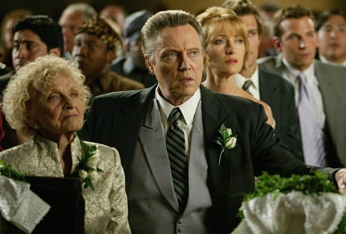 Watch Wedding Crashers Online.Christopher Walken Wedding Crashers Movie Fanatic