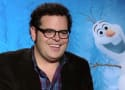 Beauty and the Beast: Frozen's Josh Gad Cast as Lefou!